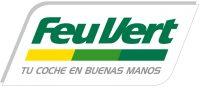 logo FV .jpg