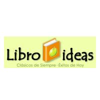 LIBRO-IDEAS.png