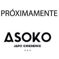 ASOKO-01.jpg
