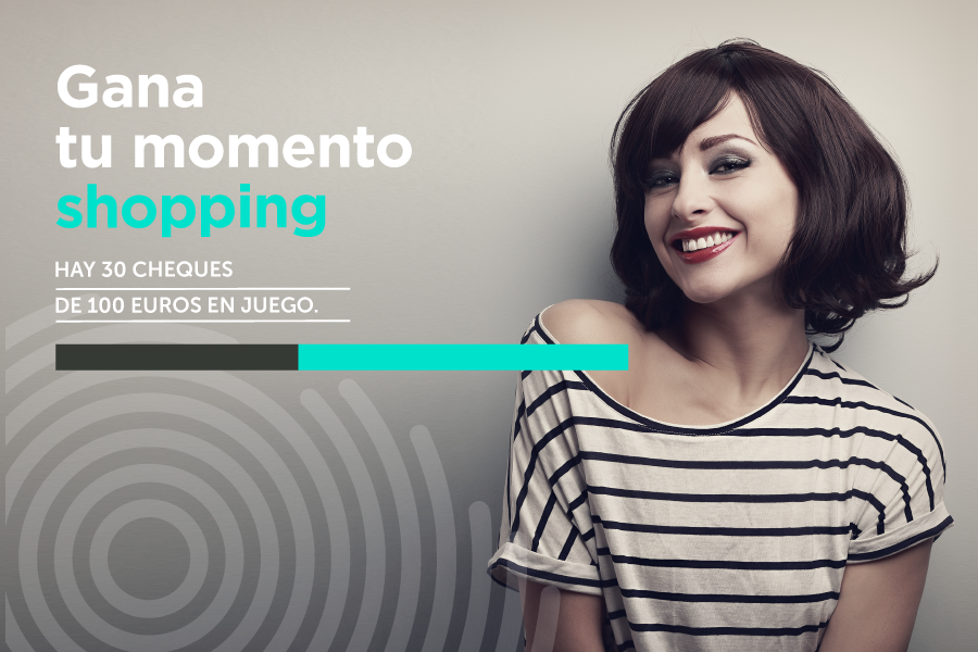 epicentre-momento-shopping