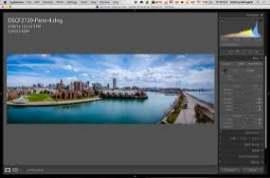 Adobe lightroom 6 torrent