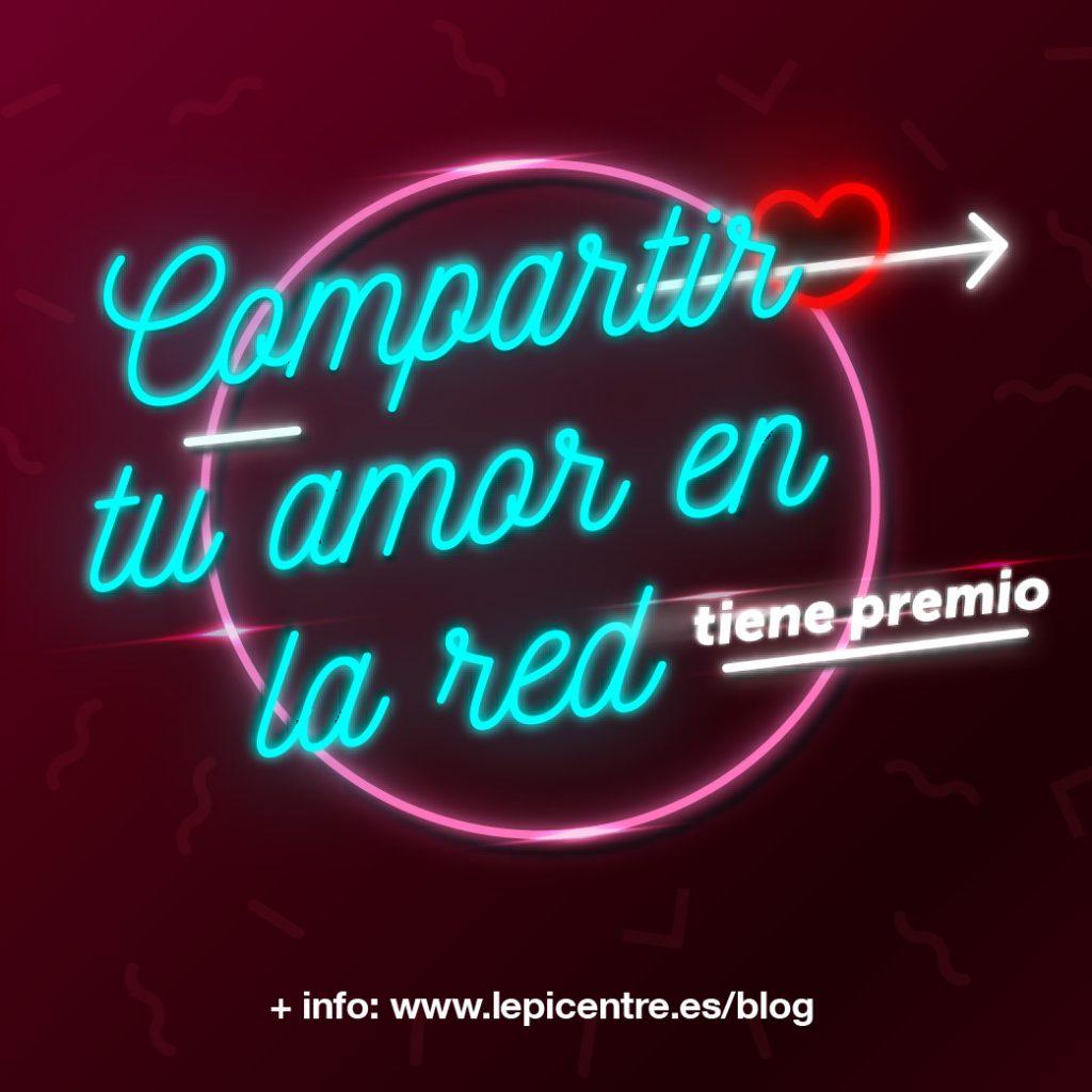 Legrafico ™ Agencia de publicidad e imagen corporativa en Valencia